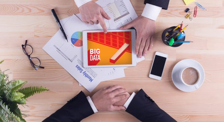 62853-saiba-fidelizar-clientes-na-era-do-big-data2 - Copia