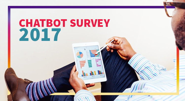 chatbot_survey_2017_blog