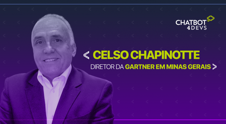 Entrevista Celso Chapinotte